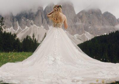 kiss-marti-weddings-mesebeli-eskuvo_02