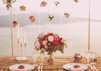 kiss-marti-weddings-mesebeli-eskuvo_03