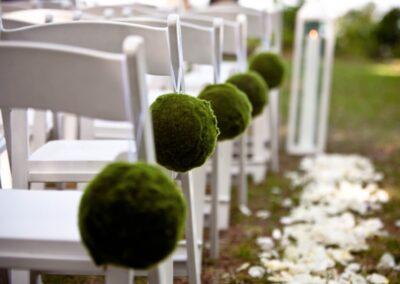 kiss-marti-weddings-mesebeli-eskuvo_04