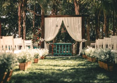 kiss-marti-weddings-mesebeli-eskuvo_05