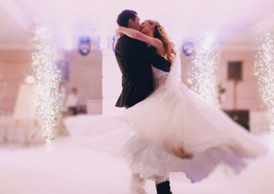 kiss-marti-weddings-mesebeli-eskuvo_06