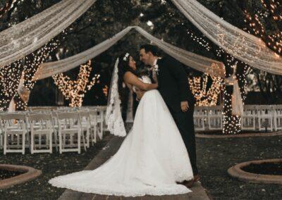 kiss-marti-weddings-mesebeli-eskuvo_08