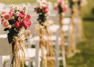 kiss-marti-weddings-rusztikus-eskuvo_01