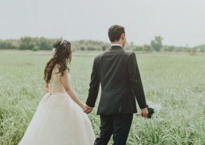 kiss-marti-weddings-rusztikus-eskuvo_03