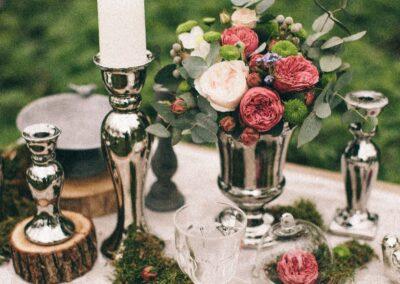 kiss-marti-weddings-rusztikus-eskuvo_04