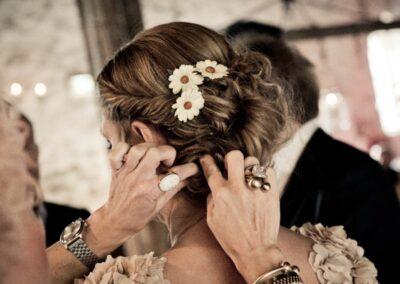 kiss-marti-weddings-rusztikus-eskuvo_06