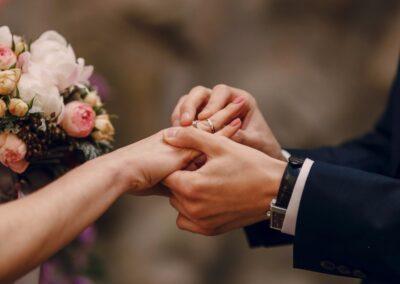 kiss-marti-weddings-rusztikus-eskuvo_08
