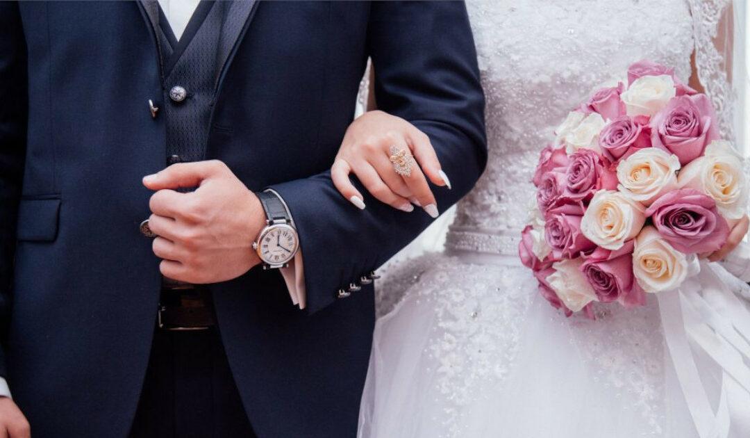 9 dolog, amit elfelejtesz megtenni az esküvődön (vagy előtte)